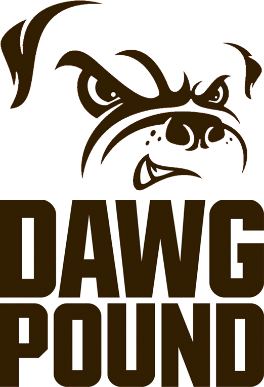 Cleveland Browns Misc Logo - National Football League (NFL ...