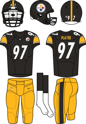 7244_pittsburgh_steelers-home-2012.png