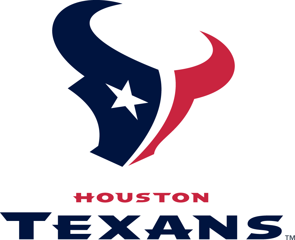 houston texans alternate logo national football league
