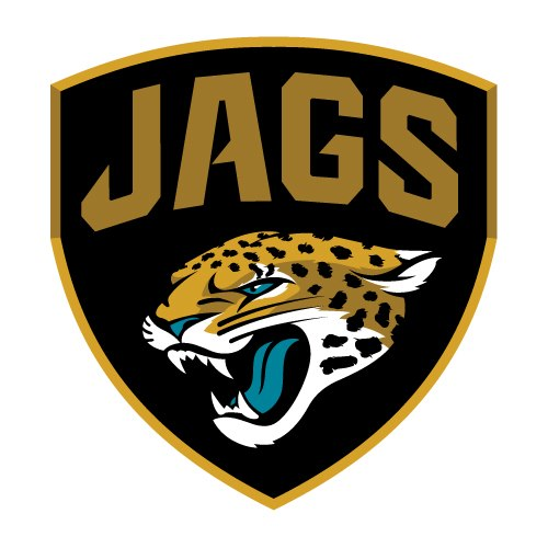 gallery jaguars football logo. Cars Review. Best American Auto & Cars Review