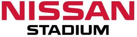 Tennessee Titans Logo Stadium Logo (2016-Pres) - Nissan Stadium Logo SportsLogos.Net