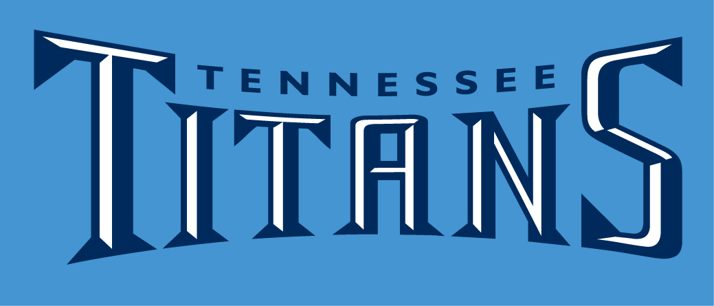 9515_tennessee_titans-wordmark-1999.png