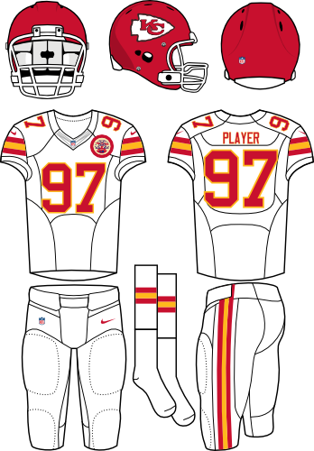 2615_kansas_city_chiefs-road-2012.png