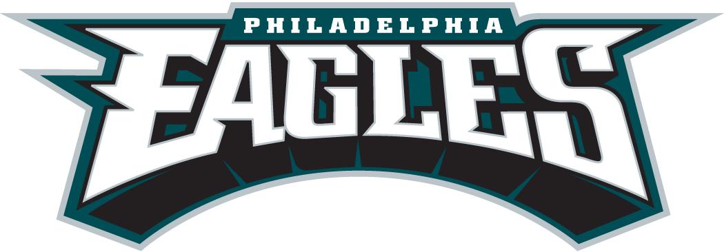 9258_philadelphia_eagles-wordmark-1996.p