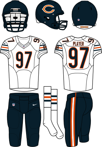7099_chicago_bears-road-2012.png