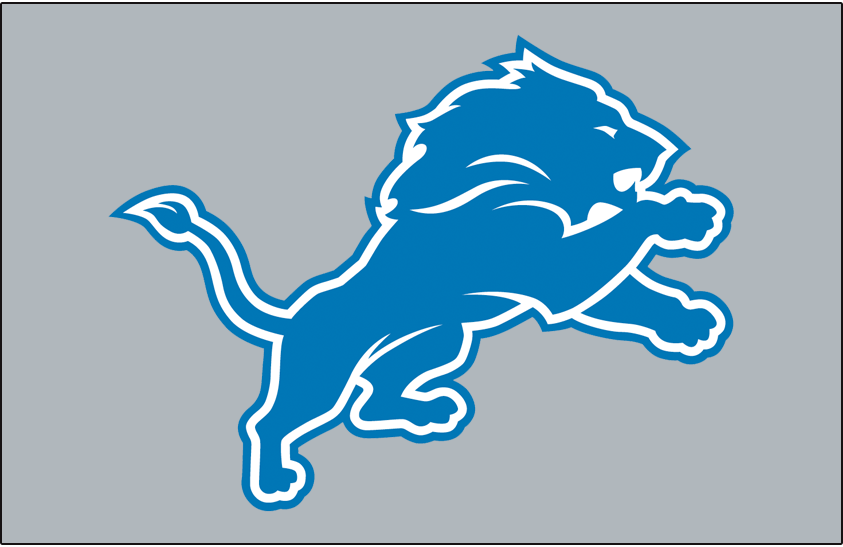 1644_detroit_lions-primary_on_dark-2017.