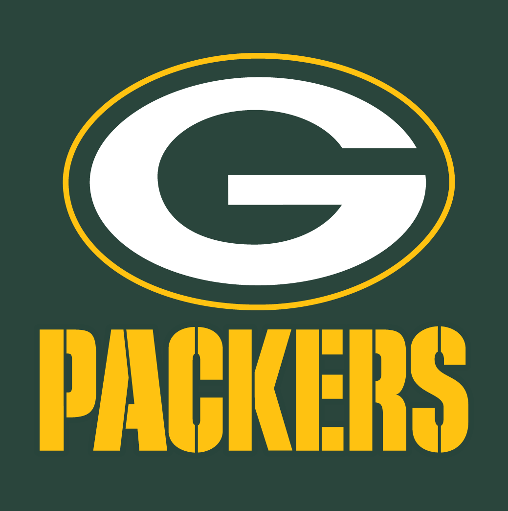Image result for packers logo