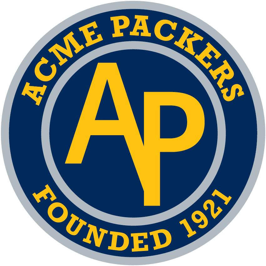 Green Bay Packers Throwback Logo - National Football ...