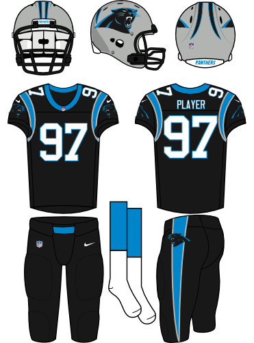9259_carolina_panthers-home-2012.png