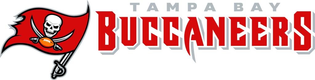 prev logo next logoBuccaneers Logo Png