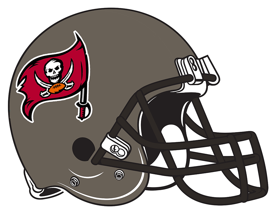 tampa bay buccaneers helmet national football league nfl chris creamer s sports logos page sportslogos net tampa bay buccaneers helmet national