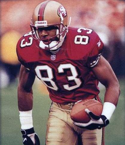 check out 022c5 95f3d San Francisco 49ers Photo - National Football League (NFL ...