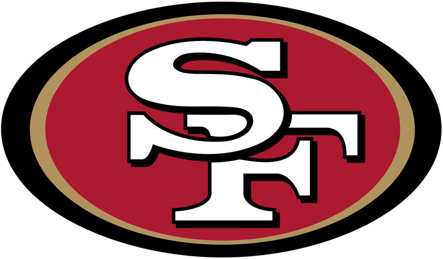 9455_san_francisco_49ers-primary-2009.png
