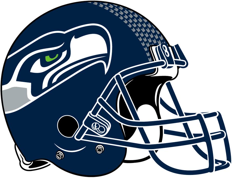 3736_seattle_seahawks-helmet-2012.png