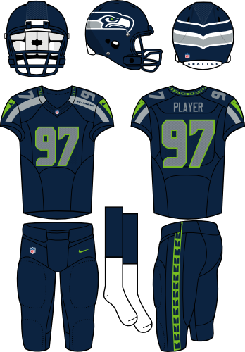 8460_seattle_seahawks-home-2012.png