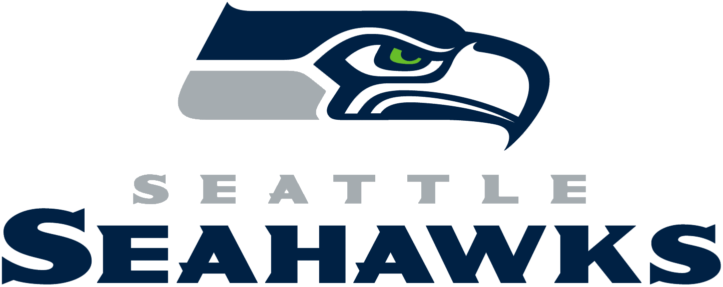 Second Use Seattle >> Pro Football Journal: Seattle Seahawks All Career-Year Team