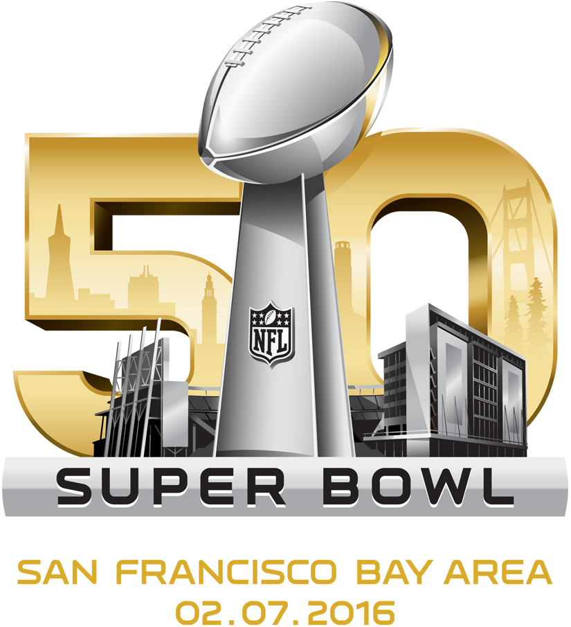 4189__super_bowl-primary-2015.png