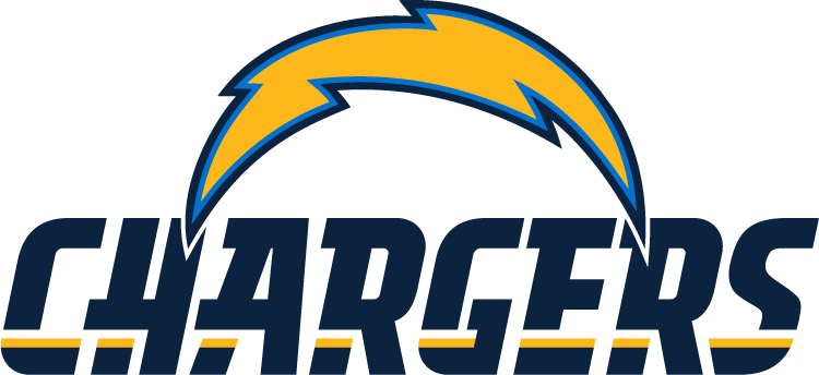los angeles chargers alternate logo national football league nfl rh sportslogos net