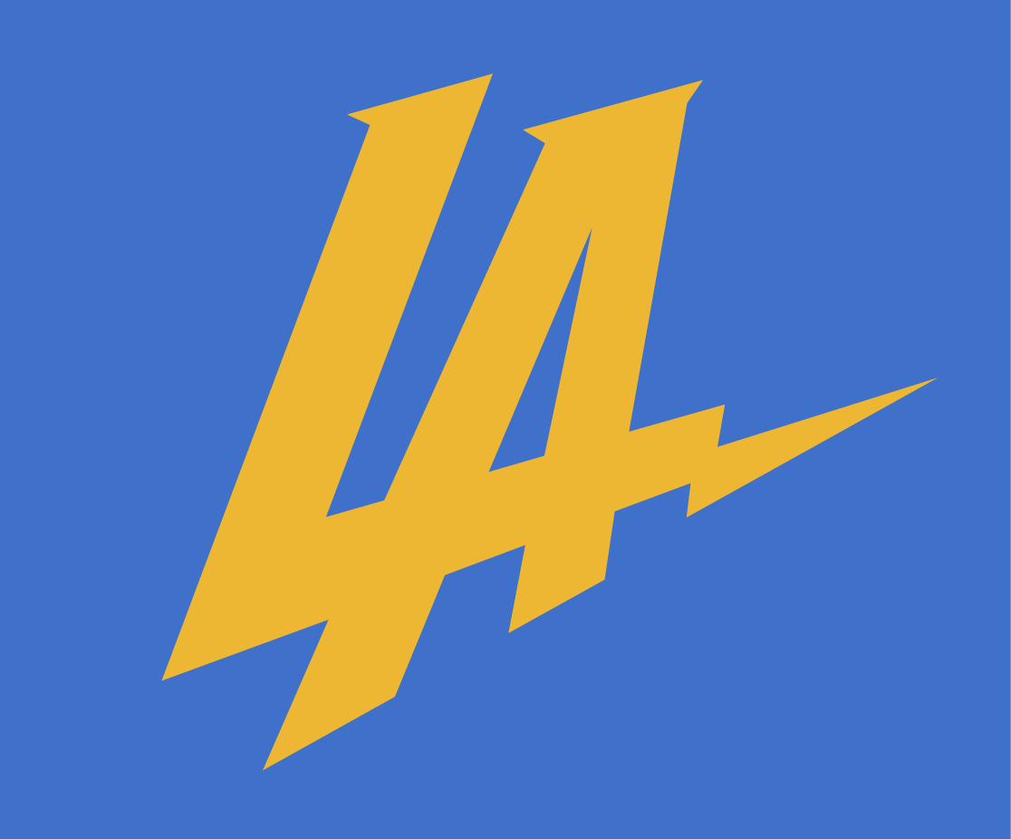 9280_los_angeles__chargers-unused-2017.p