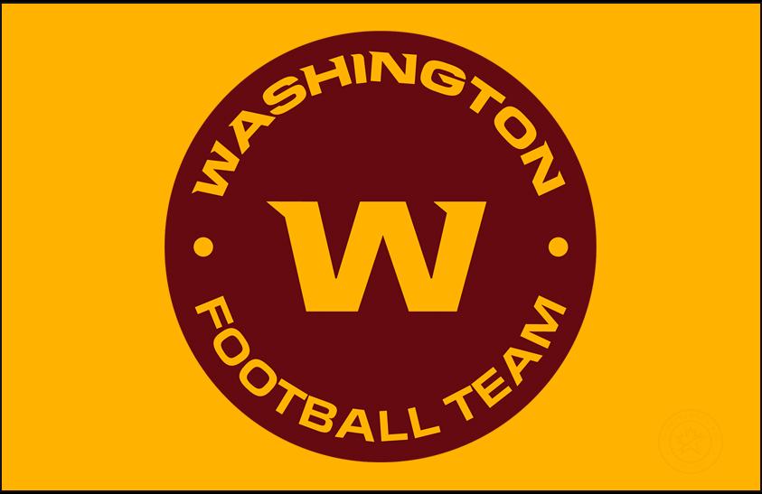washington football team alternate logo national football league nfl chris creamer s sports logos page sportslogos net washington football team alternate logo