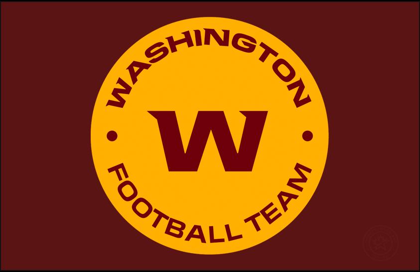 7533_washington_football_team-primary_dark-20201.png