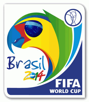 Top 5 moments of FIFA World Cup 2014 Top 5 moments of FIFA World Cup 2014