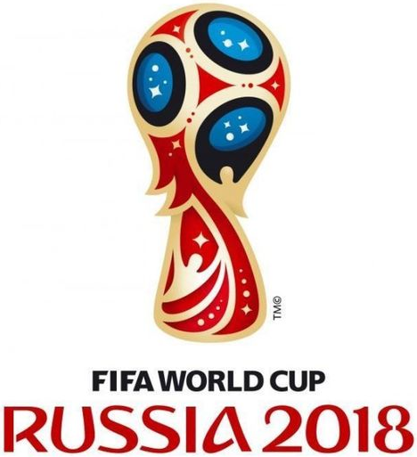 1373_2018_world_cup_russia-primary-2018.
