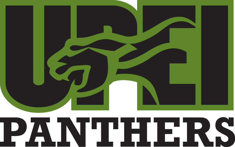 UPEI Panthers Logo Primary Logo (2009-Pres) -  SportsLogos.Net