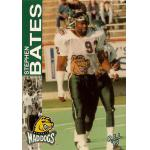 Memphis Mad Dogs (1995)