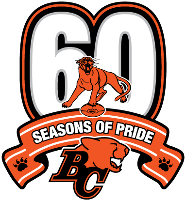 4331_bc_lions-anniversary-2013.png