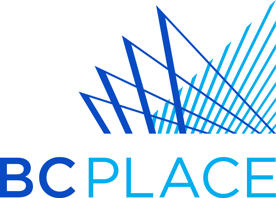 BC Lions Logo Stadium Logo (2012-Pres) -  SportsLogos.Net