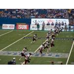 Ottawa Renegades (2004)