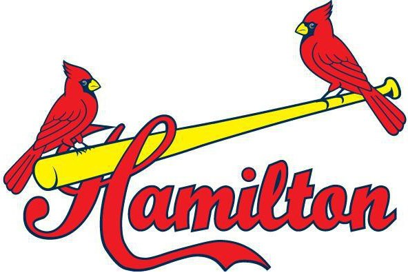 8798_hamilton_cardinals-primary-2013.png