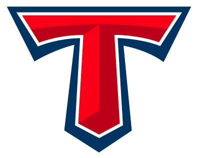 Kia Tigers Logo Alternate Logo (2017-Pres) -  SportsLogos.Net