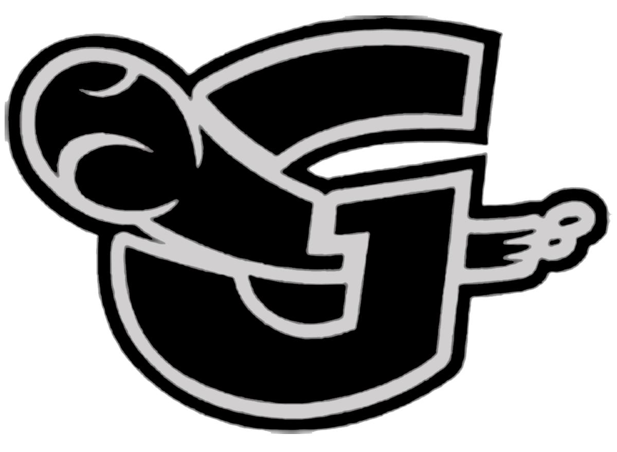 Lotte Giants Logo Primary Logo (1996-2002) -  SportsLogos.Net