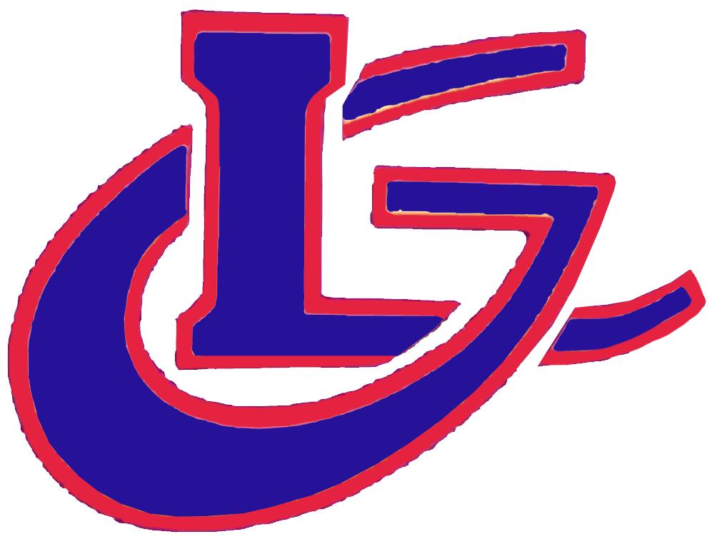 Lotte Giants Logo Primary Logo (1982-1992) -  SportsLogos.Net