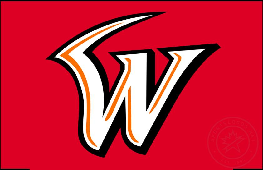 SK Wyverns Logo Cap Logo (2006-2019) -  SportsLogos.Net