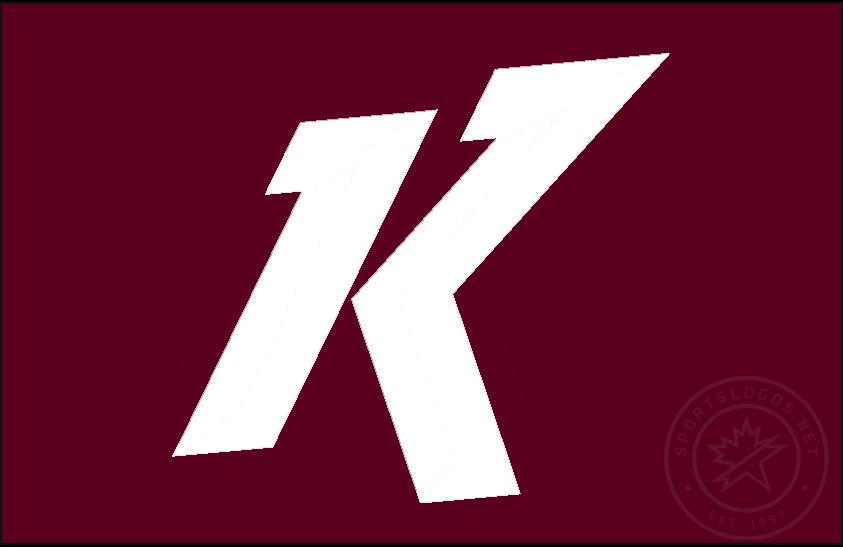 Kiwoom Heroes Logo Cap Logo (2019-Pres) -  SportsLogos.Net