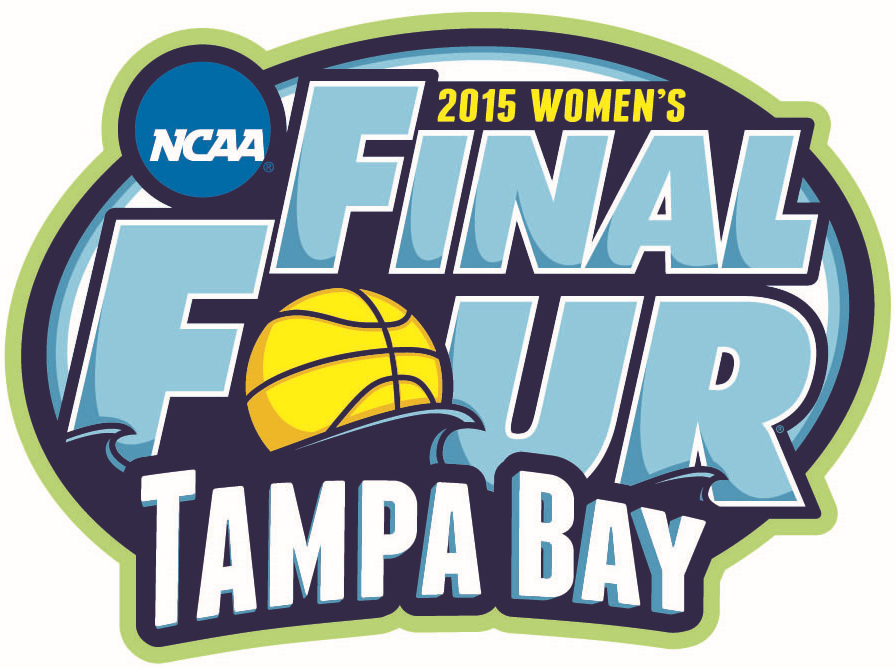 1392__womens_final_four-primary-2015.png