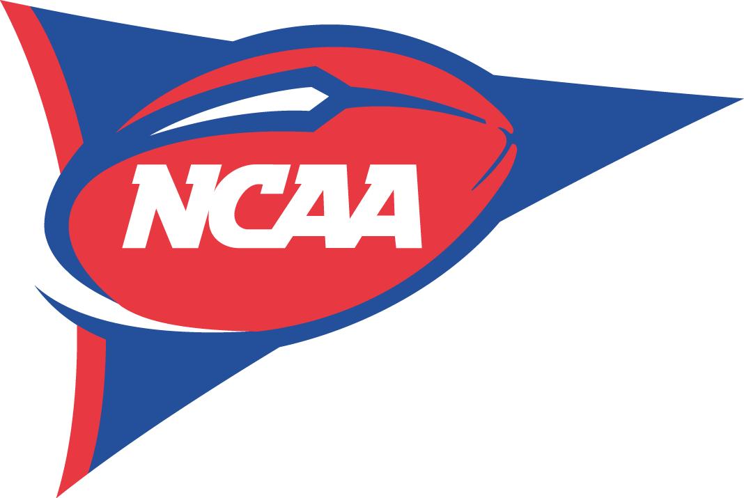 National Collegiate  Athletic Association Logo Misc Logo (2000-Pres) - NCAA Football logo SportsLogos.Net