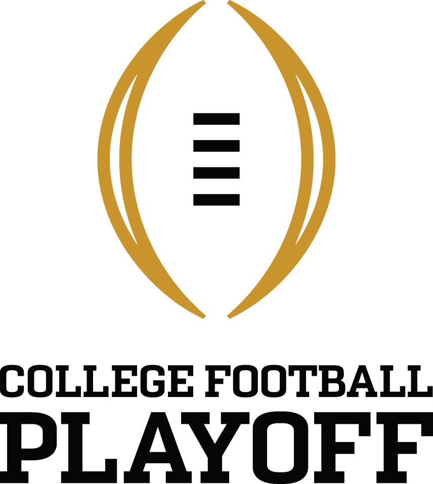 National Collegiate  Athletic Association Logo Event Logo (2014-Pres) -  SportsLogos.Net