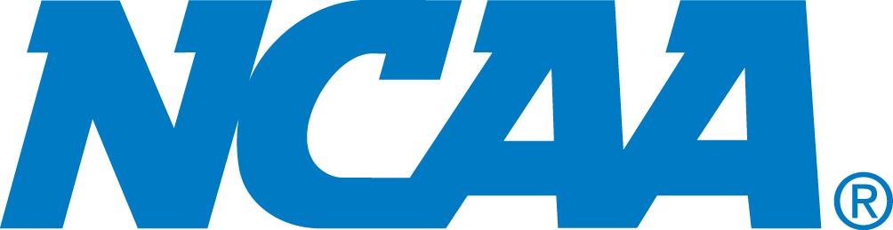 National Collegiate  Athletic Association Logo Wordmark Logo (2000-Pres) -  SportsLogos.Net