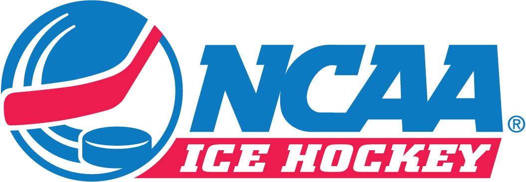 National Collegiate  Athletic Association Logo Misc Logo (2006-Pres) - NCAA Hockey logo SportsLogos.Net