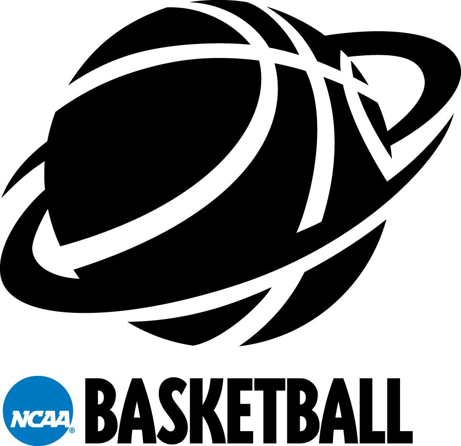 National Collegiate  Athletic Association Logo Misc Logo (2000-2015) - NCAA Basketball logo SportsLogos.Net