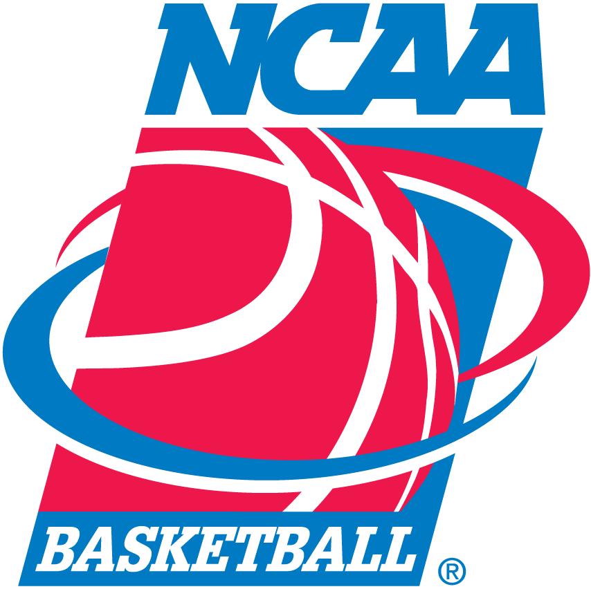 National Collegiate  Athletic Association Logo Misc Logo (2004-Pres) - NCAA Basketball Logo SportsLogos.Net
