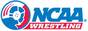 National Collegiate  Athletic Association Logo Misc Logo (2006-Pres) - NCAA Wrestling logo SportsLogos.Net