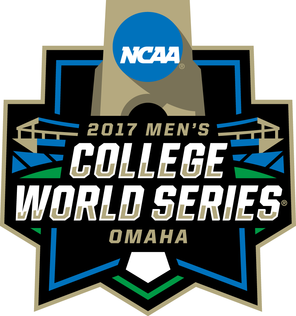 college bowl series sports college
