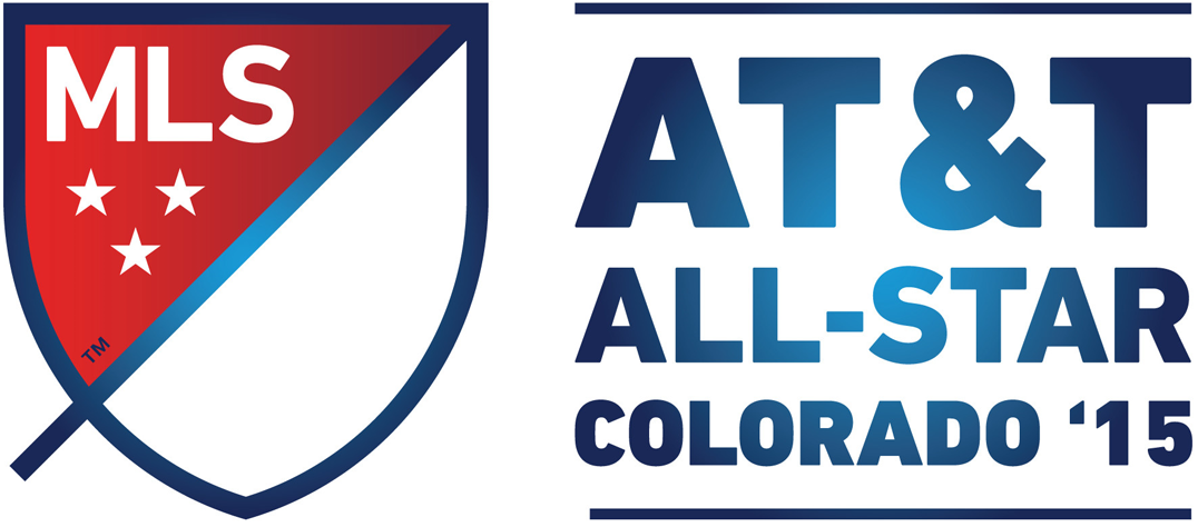 mls all star game primary logo major league soccer mls chris creamer s sports logos page sportslogos net mls all star game primary logo major