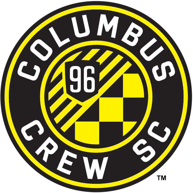 1002_columbus_crew-primary-2015.png