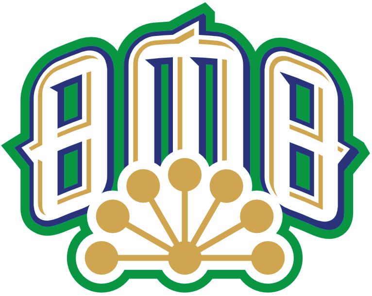 Salavat Yulaev Ufa Logo Alternate Logo (2014/15-Pres) -  SportsLogos.Net